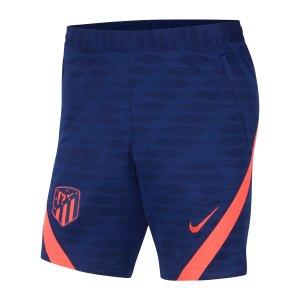 nike-atletico-madrid-strike-short-blau-f421-cw1837-fan-shop_front.png