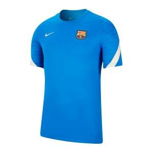 nike-fc-barcelona-strike-t-shirt-blau-f430-cw1845-fan-shop_front.png