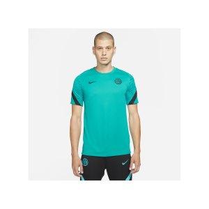 nike-inter-mailand-trainingsshirt-gruen-f311-cw1854-fan-shop_front.png