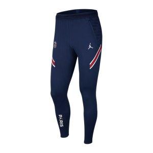nike-paris-st-germain-trainingshose-blau-f410-cw1860-fan-shop_front.png
