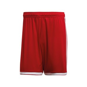 adidas-regista-18-short-hose-kurz-rot-weiss-fussball-teamsport-football-soccer-verein-cw2019.png