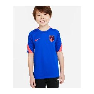 nike-atletico-madrid-strike-t-shirt-kids-f440-cw2154-fan-shop_front.png