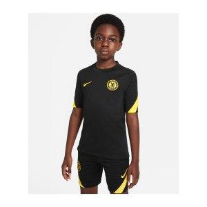 nike-fc-chelsea-trainingsshirt-kids-schwarz-f011-cw2155-fan-shop_front.png