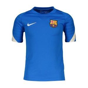 nike-fc-barcelona-strike-t-shirt-kids-blau-f427-cw2156-fan-shop_front.png