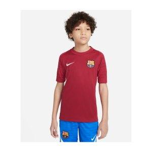 nike-fc-barcelona-strike-t-shirt-kids-f621-cw2156-fan-shop_front.png