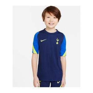 nike-tottenham-hotspur-strike-t-shirt-kids-f429-cw2160-fan-shop_front.png