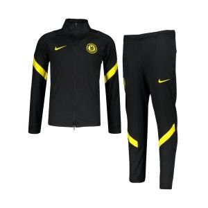 nike-fc-chelsea-trainingsanzug-kids-schwarz-f011-cw2172-fan-shop_front.png