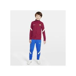nike-fc-barcelona-strike-trainingsanzug-kids-f621-cw2173-fan-shop_front.png