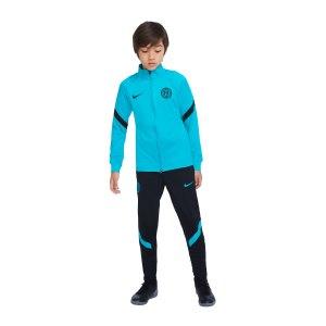 nike-inter-mailand-trainingsanzug-kids-gruen-f311-cw2174-fan-shop_front.png