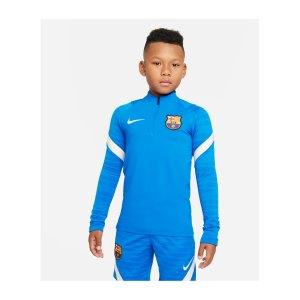 nike-fc-barcelona-drill-top-kids-blau-f430-cw2180-fan-shop_front.png
