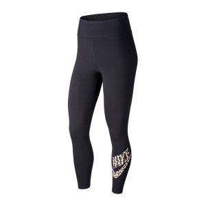 nike-leggings-damen-schhwarz-f010-cw2503-lifestyle_front.png