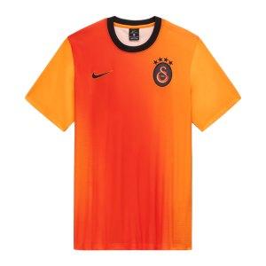 nike-galatasaray-istanbul-traningsshirt-f836-cw2521-fan-shop_front.png