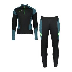 nike-dri-fit-academy-trainingsanzug-schwarz-f013-cw2599-fussballtextilien_front.png