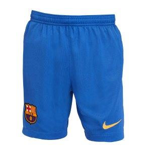 nike-fc-barcelona-short-el-clásico-20-21-kids-f480-cw2924-fan-shop_front.png