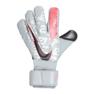 nike-vapor-grip-3-torwarthandschuh-f073-cw2938-equipment_front.png
