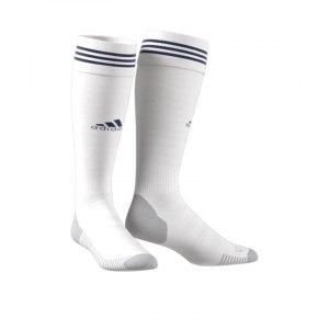 adidas-adisock-18-stutzenstrumpf-weiss-blau-fussball-teamsport-mannschaft-ausruestung-textil-stutzenstruempfe-cw3295.jpg