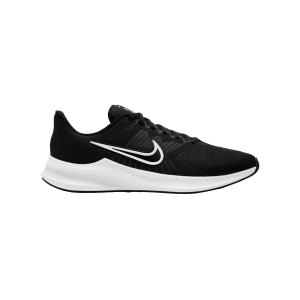 nike-downshifter-11-running-schwarz-weiss-f006-cw3411-laufschuh_right_out.png