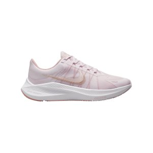 nike-zoom-winflo-8-running-damen-rosa-f500-cw3421-laufschuh_right_out.png
