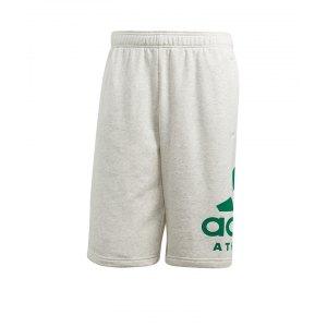 adidas-sport-id-branded-logo-short-weiss-gruen-kurze-hose-lifestyle-freizeitkleidung-alltagsoutfit-streetwear-cw3600.jpg