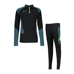 nike-dri-fit-academy-trainingsanzug-kids-f010-cw3621-fussballtextilien_front.png