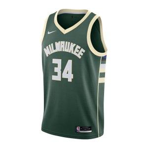 nike-milwaukee-buck-jersey-2020-gruen-f329-cw3672-lifestyle_front.png