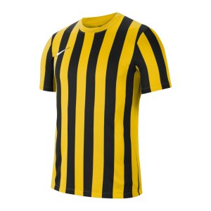 nike-division-iv-striped-trikot-kurzarm-gelb-f719-cw3813-teamsport_front.png