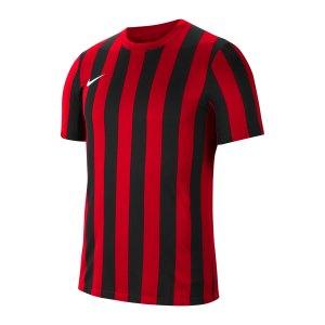 nike-division-iv-striped-trikot-kurzam-rot-f658-cw3813-teamsport_front.png