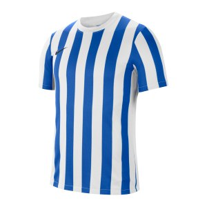 nike-division-iv-striped-trikot-kurzarm-weiss-f102-cw3813-teamsport_front.png