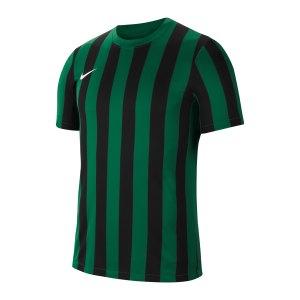 nike-division-iv-striped-trikot-kids-f302-cw3819-teamsport_front.png