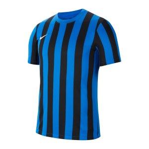 nike-division-iv-striped-trikot-kids-f463-cw3819-teamsport_front.png