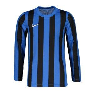 nike-division-iv-striped-trikot-langarm-kids-f463-cw3825-teamsport_front.png