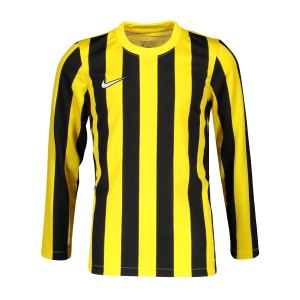 nike-division-iv-striped-trikot-langarm-kids-f719-cw3825-teamsport_front.png