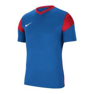 nike-park-derby-iii-trikot-kurzarm-kids-blau-f464-cw3833-teamsport_front.png