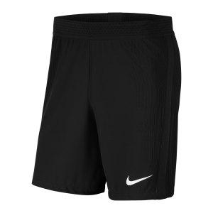 nike-vapor-knit-iii-short-schwarz-weiss-f010-cw3847-teamsport_front.png
