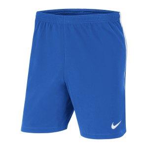 nike-venom-iii-woven-short-blau-weiss-f463-cw3855-teamsport_front.png