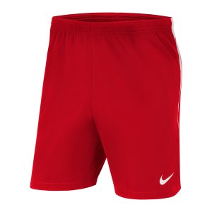 nike-venom-iii-woven-short-rot-weiss-f657-cw3855-teamsport_front.png