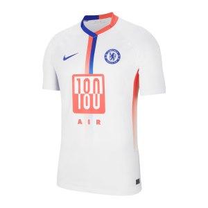 nike-fc-chelsea-london-trainingsshirt-kids-f101-cw3881-fan-shop_front.png