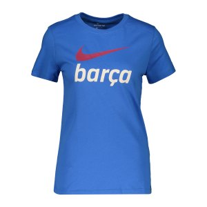 nike-fc-barcelona-swoosh-club-t-shirt-d-blau-f403-cw4048-fan-shop_front.png