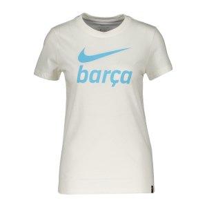nike-fc-barcelona-swoosh-club-t-shirt-damen-f133-cw4048-fan-shop_front.png