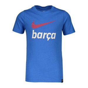 nike-fc-barcelona-swoosh-t-shirt-kids-blau-f403-cw4085-fan-shop_front.png