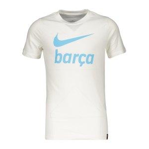 nike-fc-barcelona-swoosh-t-shirt-kids-blau-f133-cw4085-fan-shop_front.png