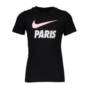 nike-paris-st-germain-t-shirt-kids-weiss-f100-cw4088-fan-shop_front.png