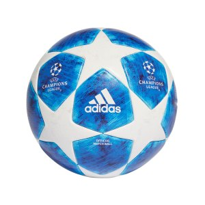 adidas-finale18-omb-spielball-weiss-blau-equipment-sportball-fussball-trainingsball-training-match-cw4133.jpg
