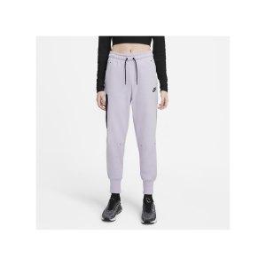 nike-tech-fleece-jogginghose-damen-lila-f578-cw4292-lifestyle_front.png