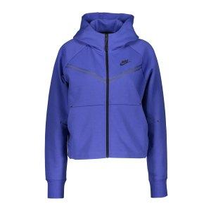 nike-tech-fleece-windrunner-damen-blau-f431-cw4298-lifestyle_front.png