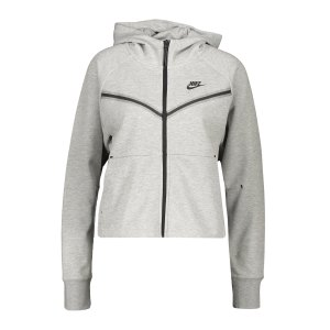 nike-tech-fleece-windrunner-damen-grauf063-cw4298-lifestyle_front.png