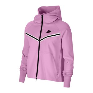 nike-tech-fleece-windrunner-damen-pink-f680-cw4298-lifestyle_front.png