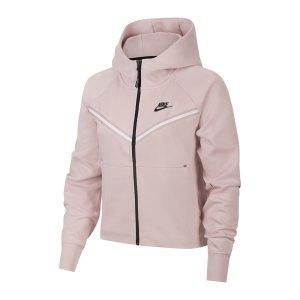 nike-tech-fleece-windrunner-damen-weiss-f645-cw4298-lifestyle_front.png