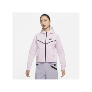 nike-tech-fleece-windrunner-damen-pink-f695-cw4298-lifestyle_front.png