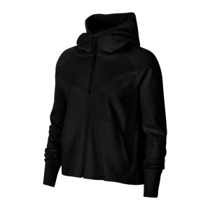 nike-tech-fleece-windrunner-damen-schwarz-f010-cw4298-lifestyle_front.png